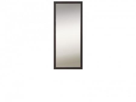 Зеркало 028 Каспиан