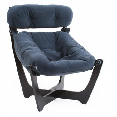 Кресло для отдыха Луна Модель 11