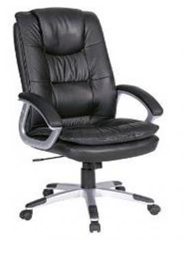 Кресло CF-11309