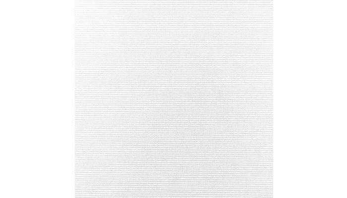 Скрин белый
