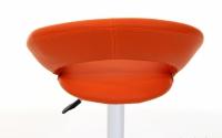 Стул JY-987 (BN1009-1) оранжевый