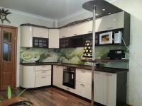 Кухонный гарнитур Английский шоколад