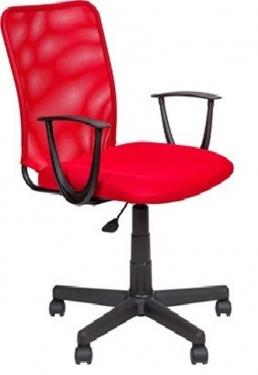 Кресло AV220