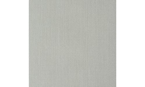 Скрин светло серый