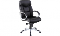 Кресло Albert Black