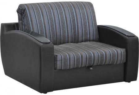 Амадей 5 Кресло-кровать