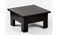 Стол Basic Quattro