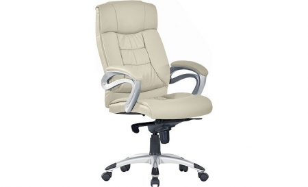 Кресло George Beige