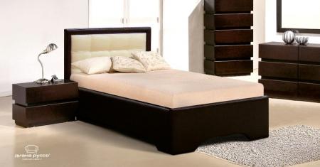 кровать Феррара