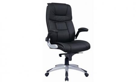 Кресло Nickolas Black