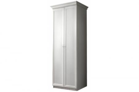 Шкаф 2-дв для белья Амели