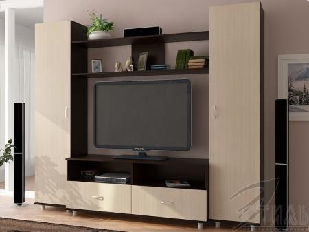 Тумба TV-4