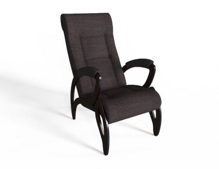Кресло Зельден (ткань)