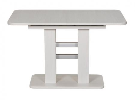 Стол Граунд 120-160